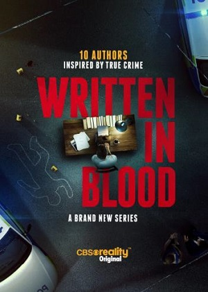 Written-In-Blood-poster