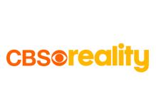 CBS Reality logo