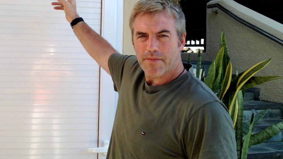 Donal MacIntyre: Murder In...