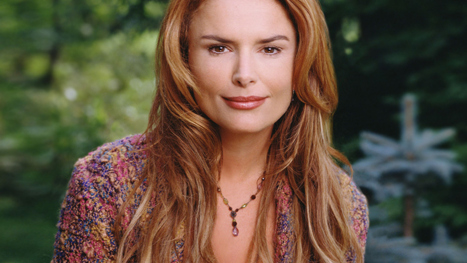It's a Miracle with Roma Downey
