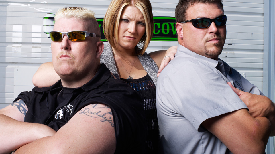 Lizard lick towing coupon code