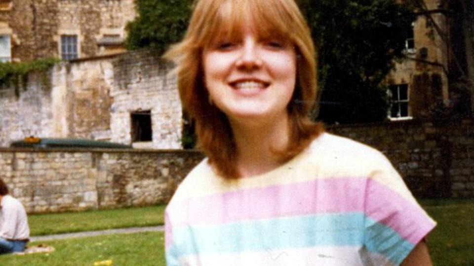 Uncovering Melanie's Murderer