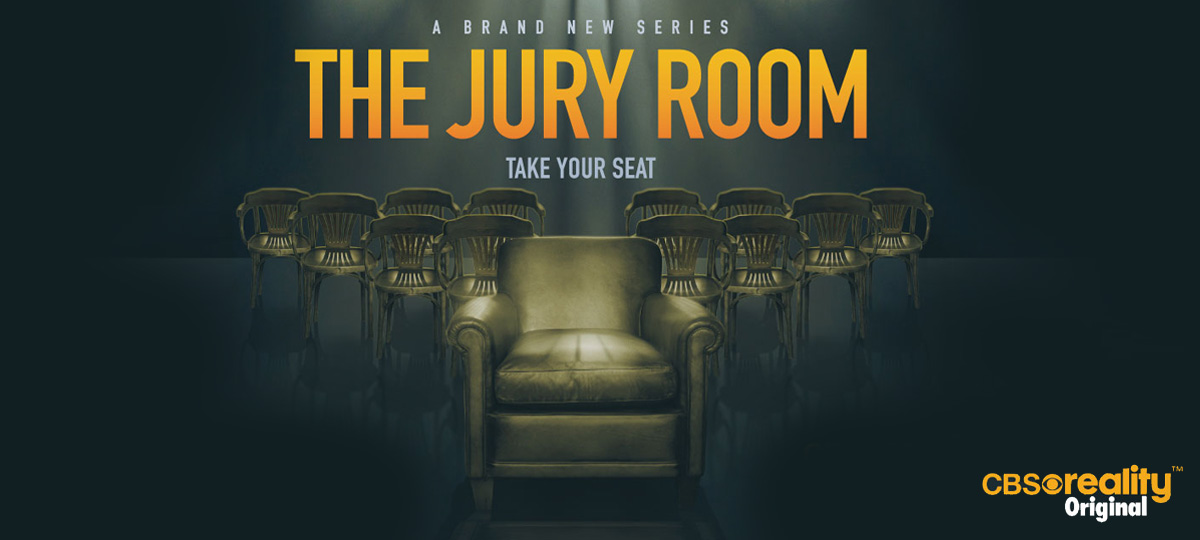 The Jury Room
