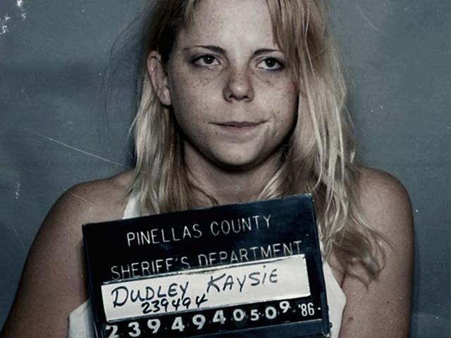 Women on Death Row