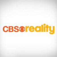 http://www.cbsreality.tv/uk/content/wp-content/uploads/2013/08/New-CBS-Reality-Logo-News.jpg