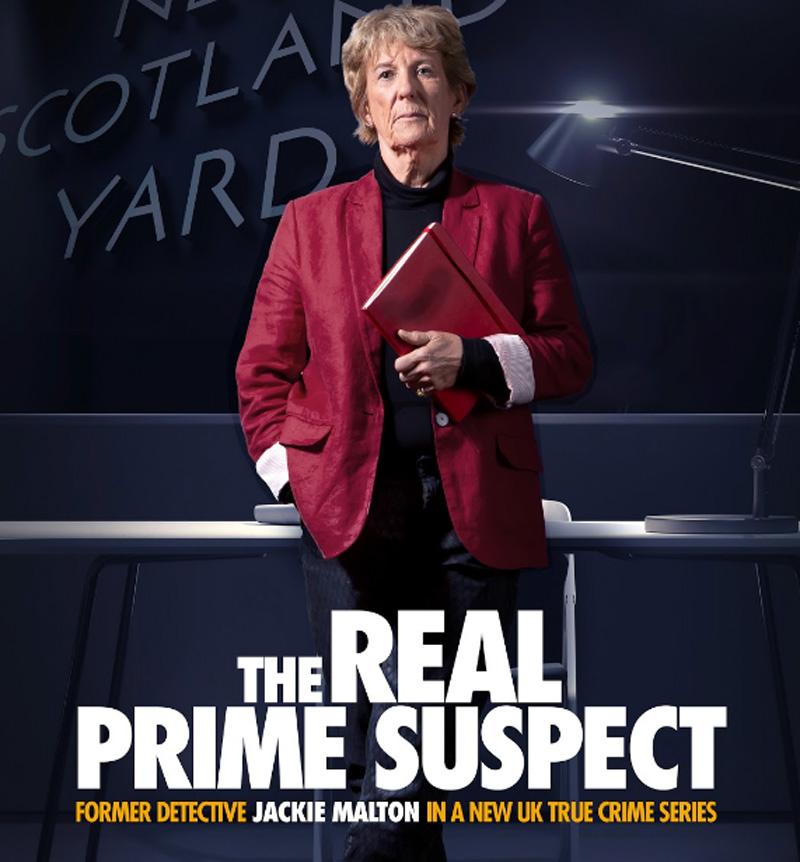 CBS Reality | Sky 146 Freeview 66 Virgin 148 Freesat 135