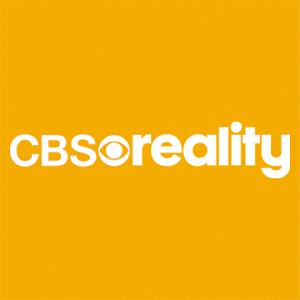 CBS-Reality-logo-1