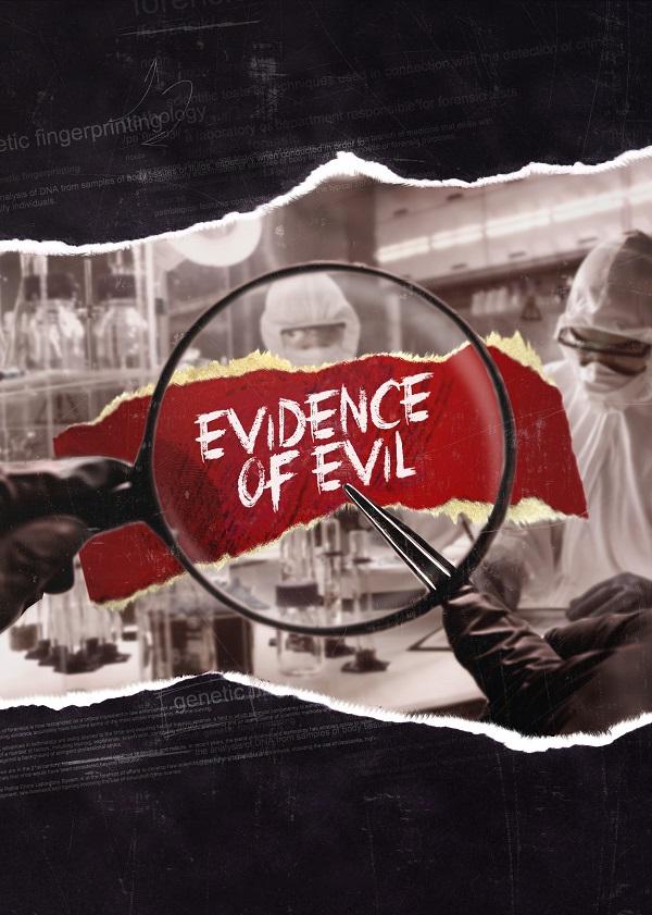 CBSR_EvidenceEvil_KeyArt_01